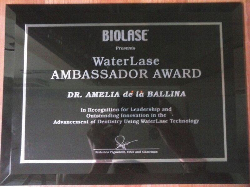 embajadora_laser_amelia